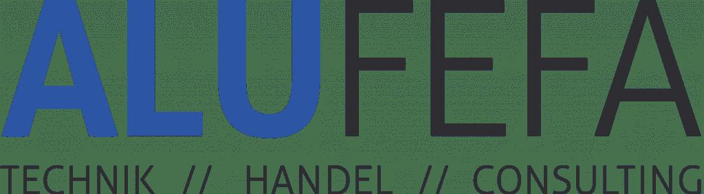 alufefa logo