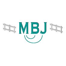 MBJ Fassadentechnik