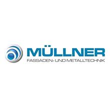 ref-muellner