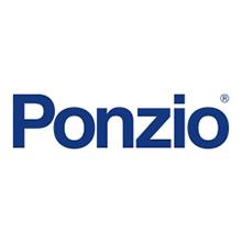 Ponzio Partner