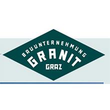 ref-granit