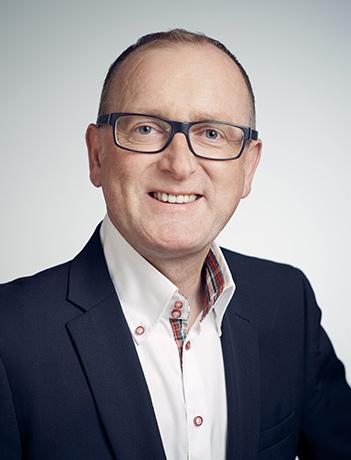 Hermann Kreuml